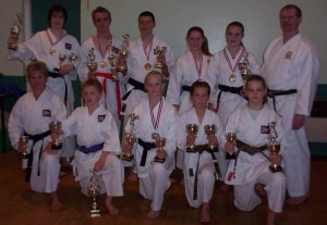 AMA-British-National-Karate-Championships-2004