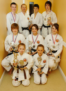 AMA-International-Karate-Open-2007