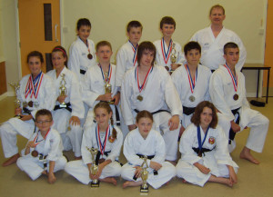 British-National-Karate-Championships-2008