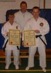 Dan-Gradings-2002-2