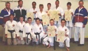Dan-Gradings-2003