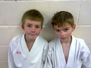 Dan-Gradings-2009-Dan-and-Matt