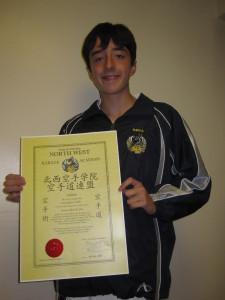 Dan-Gradings-2010-5