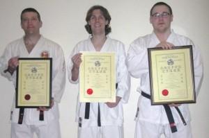 Dan-Gradings-2010-7