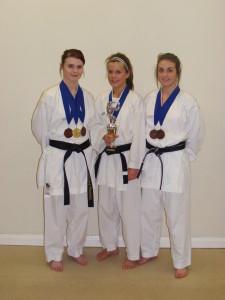EKF-National-Championship-2009-1