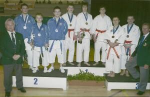 EKF-National-Championship-2009-3