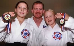 English-Karate-National-Junior-Championships-2002
