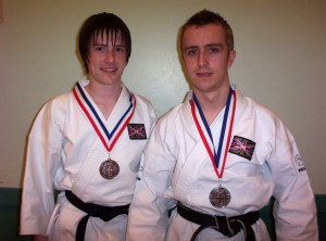 English-Karate-National-Senior-Championships-2004