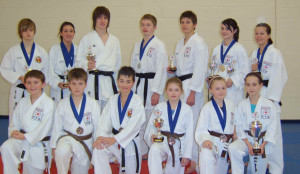 English-Northern-Regional-Championships-2007