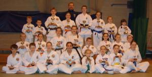 NWKA-Kata-And-Kumite-Championships-2005