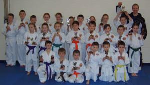 NWKA-Kata-And-Kumite-Championships-2006-1