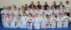 NWKA-Kata-And-Kumite-Championships-2006-2