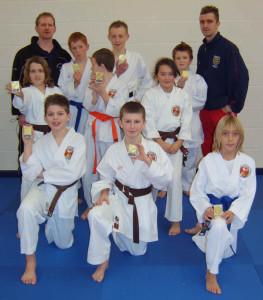 NWKA-Kata-And-Kumite-Championships-2006-4