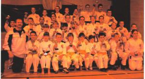 NWKA-Kata-Championships-2004