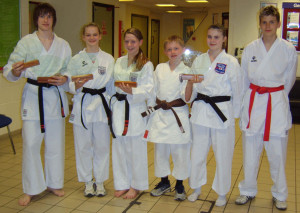 Northern-Open-Classic-Karate-Championships-2005