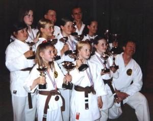SKU-Premier-Championships-2001