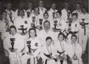 SKU-Premier-Championships-2002-1