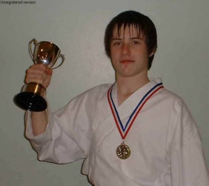 Warrington-Young-Sports-Personality-2003-Luke-Scott