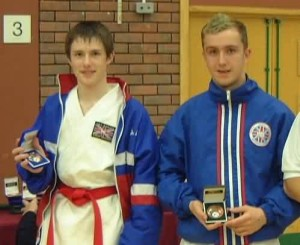 Welsh-Open-Championships-2003